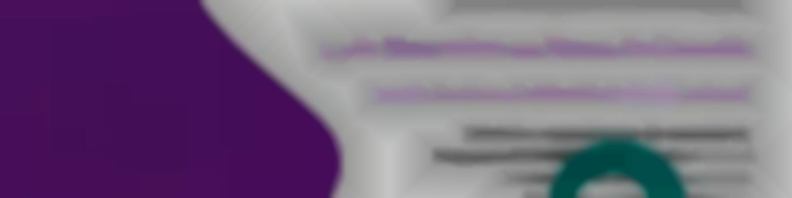 Bufando: Programación 25-N Burela